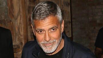 George Clooney au mariage d'Eugenie d'York? Pourquoi c'est possible