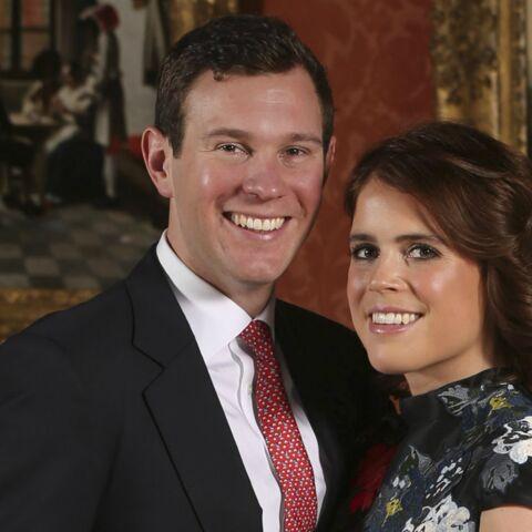 Mariage d'Eugénie d'York: son époux Jack Brooksbank recevra-t-il un titre de noblesse?