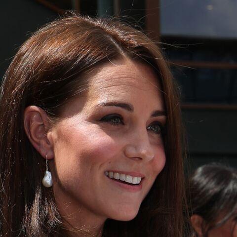 Kate Middleton: pourquoi elle fait encore bande à part, loin de William