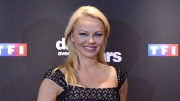 Pamela Anderson et ses caprices de diva pour 'Danse avec les stars' feraient enrager la production