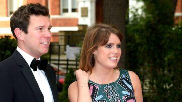 Mariage d'Eugenie d'York: un nouveau problème de taille qui pourrait perturber la cérémonie