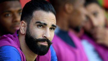 Adil Rami s'en prend à Eric Zemmour et dément ses affirmations sur l'Equipe de France