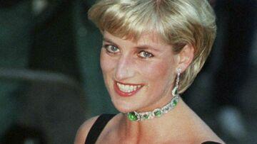 Lady Diana, enceinte au moment de sa mort? La réponse ambiguë du médecin légiste