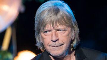 Renaud hospitalisé: le chanteur dans un état préoccupant