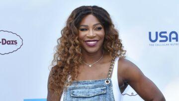 Meghan Markle isolée? Son amie Serena Williams raconte comment elles gardent le contact