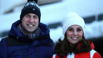 Kate et William: ce détail qui a failli briser leur couple