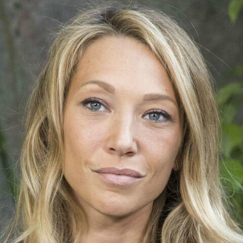 Laura Smet victime de menaces: elle ne se laisse pas faire