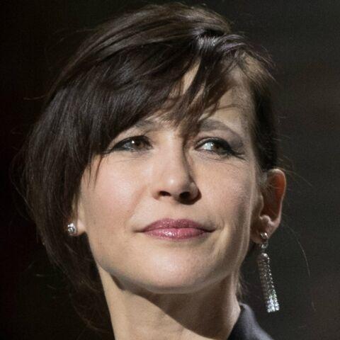 L'ancien community manager de Sophie Marceau jugé pour corruption de mineurs