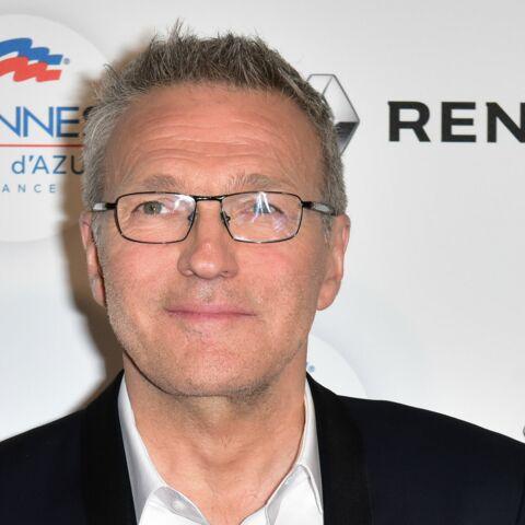 Eric Zemmour dans ONPC, Laurent Ruquier n'y serait pas «favorable»