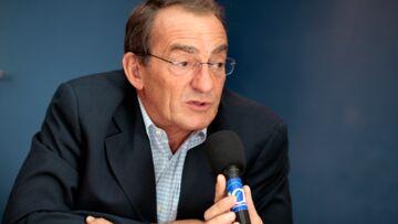 Jean-Pierre Pernaut atteint d'un cancer de la prostate: pourquoi il a décidé d'en parler