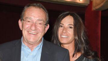Jean-Pierre Pernaut opéré d'un cancer de la prostate, sa femme Nathalie Marquay révèle son hospitalisation
