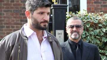George Michael: son ex compagnon Fadi Fawaz brise le silence et élucide le mystère de sa mort