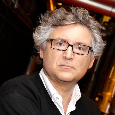 Michel Onfray raconte sa vie après son AVC
