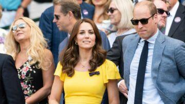 Kate Middleton, petite cachotière: millionnaire avant même d'épouser le prince William