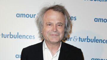 Jean-Pierre Pernaut opéré d'un cancer: «Il y a 15 ans, on m'avait conseillé de ne rien dire» confie Franz-Olivier Giesbert