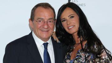 La femme de Jean-Pierre Pernaut, Nathalie Marquay, a aussi souffert d'un cancer