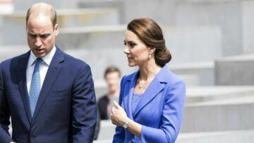 Kate Middleton se rebiffe enfin: cet interdit qu'elle aurait bravé pour le mariage de sa meilleure amie