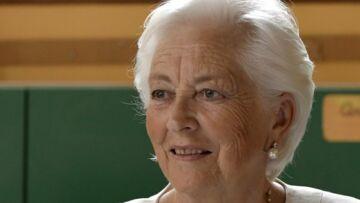 Paola, la reine des Belges, victime d'un AVC: inquiétudes autour de son état de santé