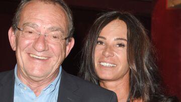 """Jean-Pierre Pernaut hospitalisé: sa femme Nathalie Marquay """"harcelée"""" mais prête à aller sur un plateau télé"""