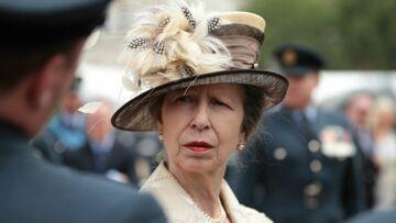 Le petit tacle de la princesse Anne, soeur cadette du prince Charles, à Meghan Markle et Kate Middleton?