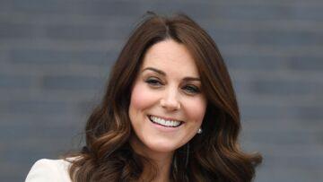 Kate Middleton moins dépensière que Meghan: pourquoi sa tenue au mariage d'Eugénie sera scrutée