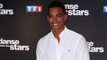 VIDEO – Terence Telle, candidat de Danse avec les stars 9: «Endurant moi? Ça dépend pourquoi!»