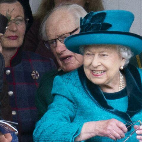 Elisabeth II: comment elle dépense son argent et en rapporte (beaucoup) à son pays