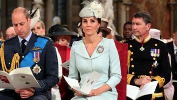 Kate Middleton: ses conditions, avant de reprendre ses engagements d'altesse royale
