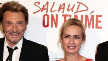 Johnny Hallyday (Salaud on t'aime): pourquoi Sandrine Bonnaire aurait pu être «la femme de sa vie»