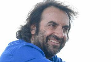 VIDÉO – André Manoukian lève le voile sur ses préférences sexuelles