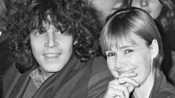 Julien Clerc: toujours complice avec son ex Miou-Miou