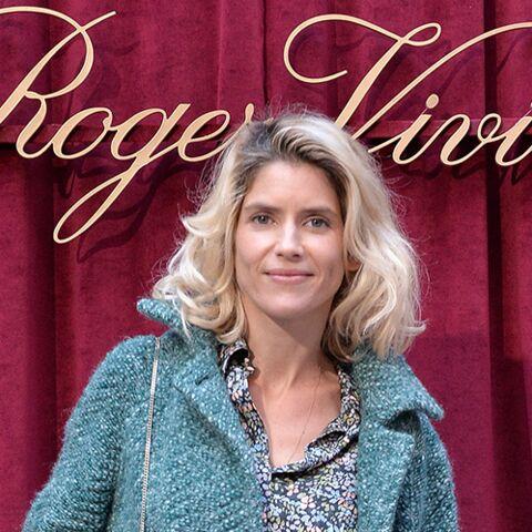 Alice Taglioni, Morgane Polanski, Ines de la Fressange… Qui était à l'Hôtel Roger Vivier pour la Fashion Week de Paris?