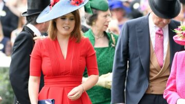 Eugénie d'York: ce privilège que lui accorde la reine Elisabeth II, à quelques jours de son mariage