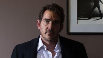 Sébastien Farran: quel rôle joue-t-il auprès de Laeticia Hallyday à Los Angeles?