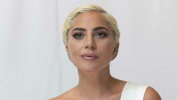 Lady Gaga au naturel: le plus gros défi de son premier rôle au cinéma