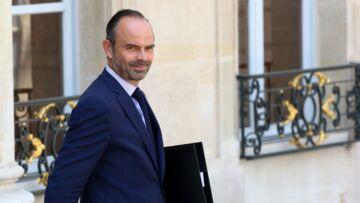 VIDÉO – Edouard Philippe (Emission politique): cette étonnante phobie qui lui donne «vraiment la trouille»