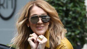 VIDEO – Céline Dion, approchée pour faire du cinéma: les raisons de son départ de Las Vegas dévoilées?