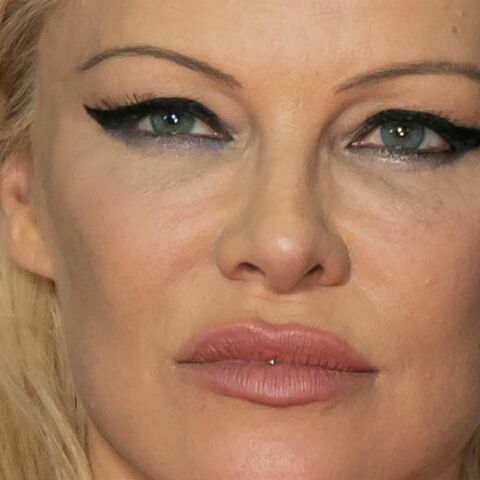 Pamela Anderson (Danse avec les stars): une nouvelle déclaration d'amour très passionnée à l'attention d'Adil Rami