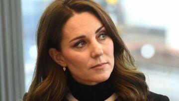 Kate Middleton: ce coaching assez humiliant avant son mariage avec le prince William