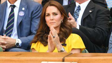 Kate Middleton: la fête secrète qu'elle pourrait préparer pour George, Charlotte et Louis à l'occasion d'Halloween