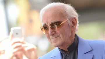 Quand Charles Aznavour a payé des pots-de-vin pour payer moins d'impôts
