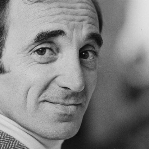 Mort de Charles Aznavour: Il était fier de ne jamais avoir demandé à toucher la sécurité sociale!