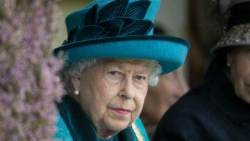 Elisabeth II: l'événement le plus horrible de son règne