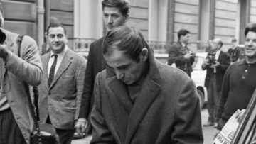 Mort de Charles Aznavour: ces amis qui lui ont tourné le dos quand il a eu des problèmes avec le fisc