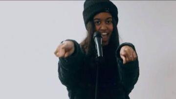 Malia Obama déchaînée dans un clip, la fille de l'ancien président comme vous ne l'avez jamais vue