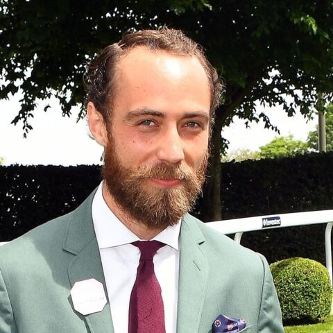 Comment James Middleton, frère de Kate Middleton, tente de rebondir après sa banqueroute
