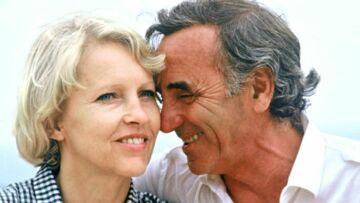 Décès de Charles Aznavour: comment Ulla, sa troisième et dernière femme, l'a mis sur les rails