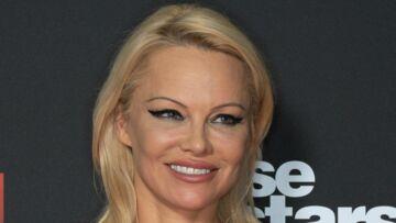 Danse avec les stars: Pamela Anderson décevante? Son partenaire Maxime Dereymez prend sa défense