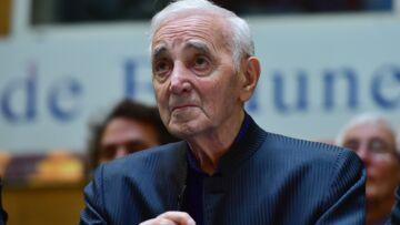 Mort de Charles Aznavour: la rue Sarasate existe-t-elle?