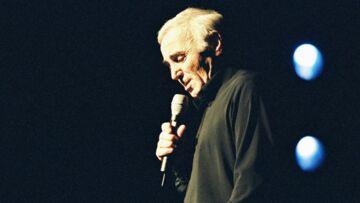 Mort de Charles Aznavour: où sera-t-il enterré?